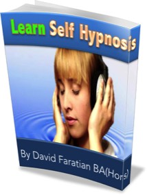 self hypnosis course cumbria hypnosis